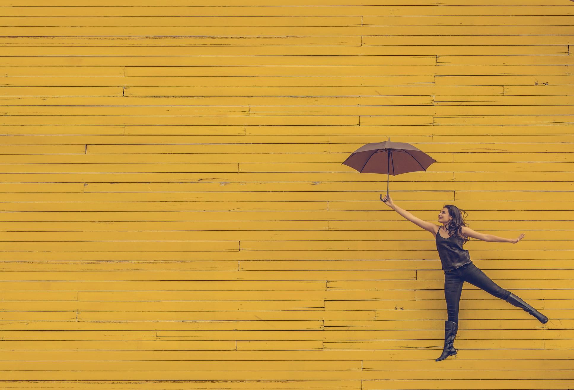 Stel deze sollicitatiegesprekvragen als leidinggevende—en vind de juiste mensen voor je team
