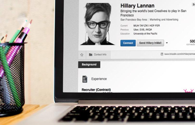 Hoe schrijf je een killer kopregel bij LinkedIn?