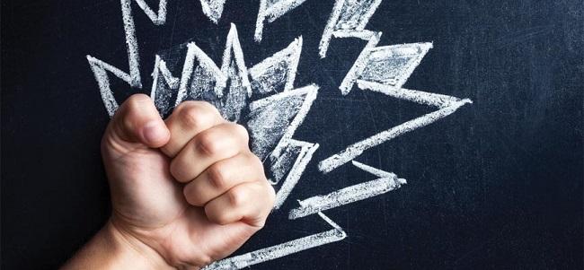 4 redenen om een autodidact aan je team toe te voegen
