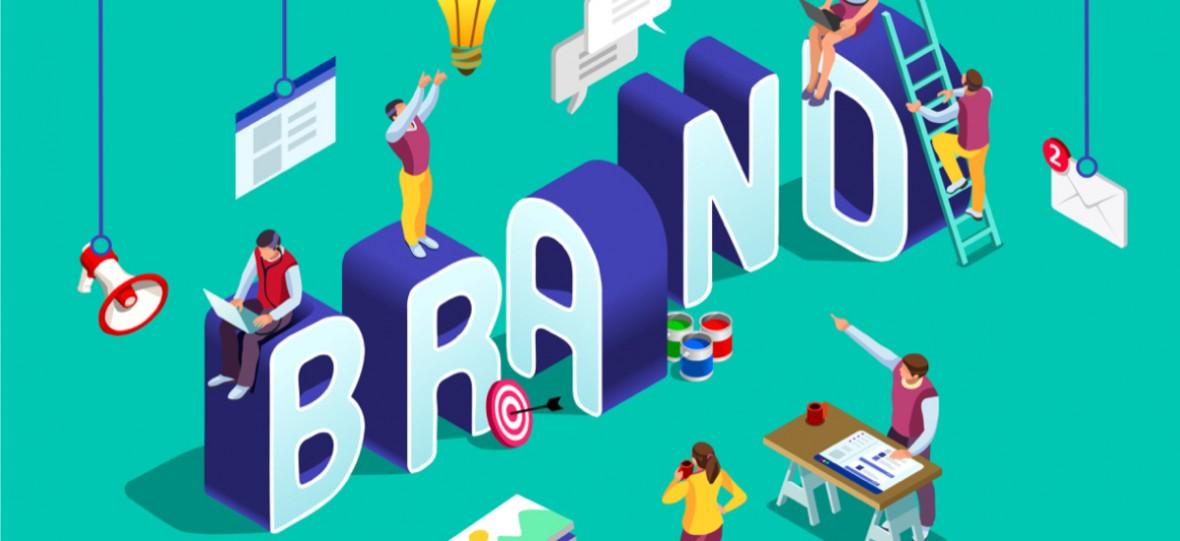 Wat is employer branding? — 10 inspirerende employer branding voorbeelden