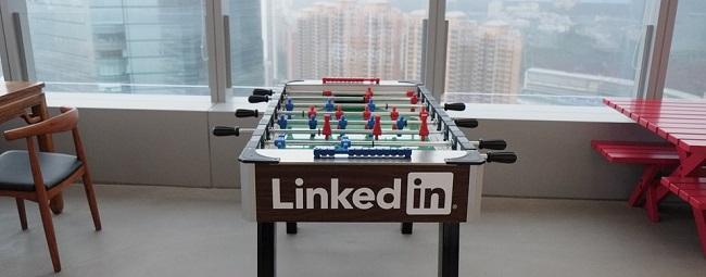Recruitment en social media, deel 1: werven via LinkedIn