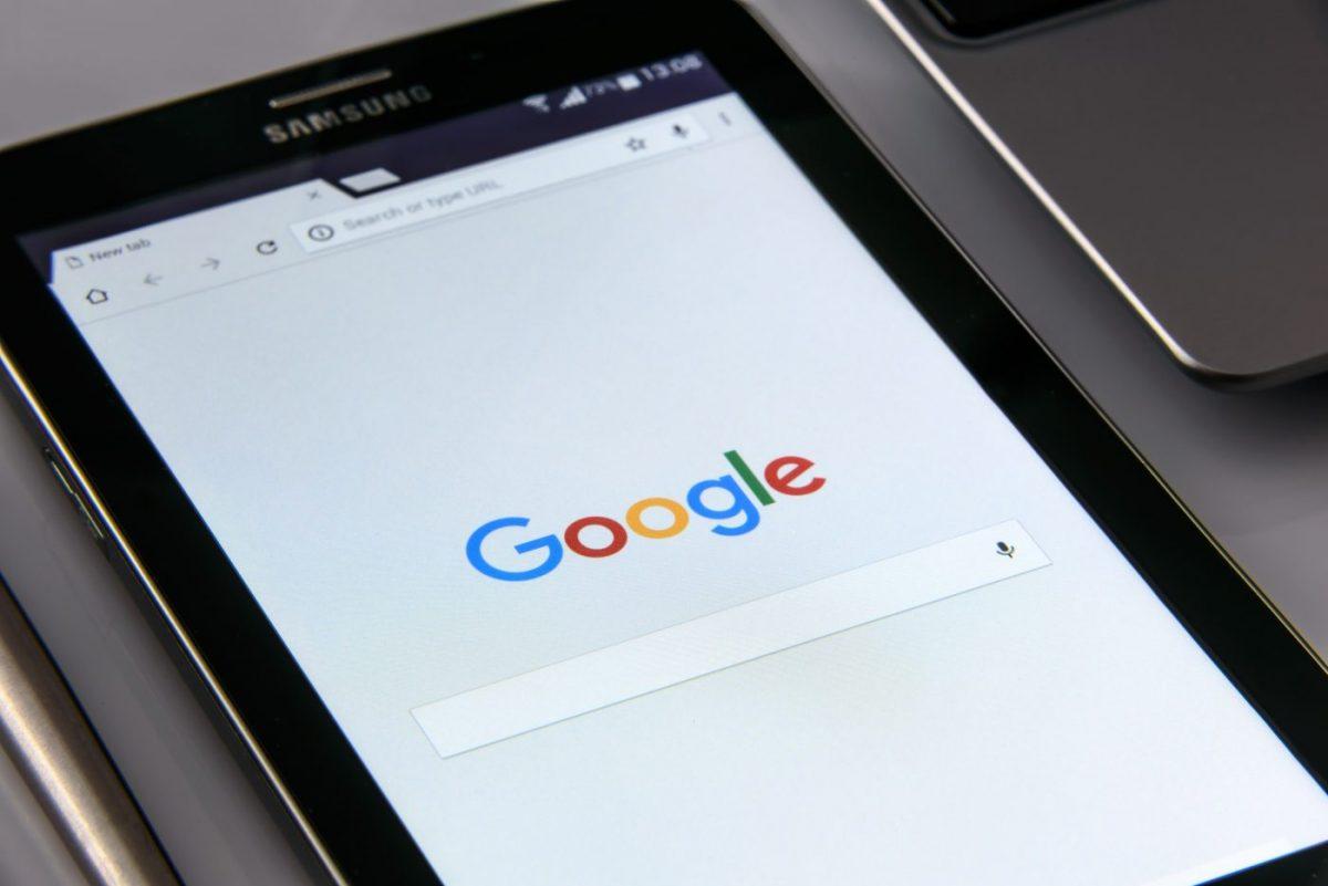 Nieuwe werknemers werven met Google for Jobs