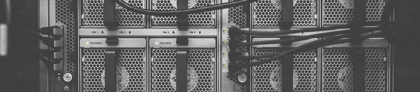 De 8 leukste en beste ICT-bedrijven van Nederland