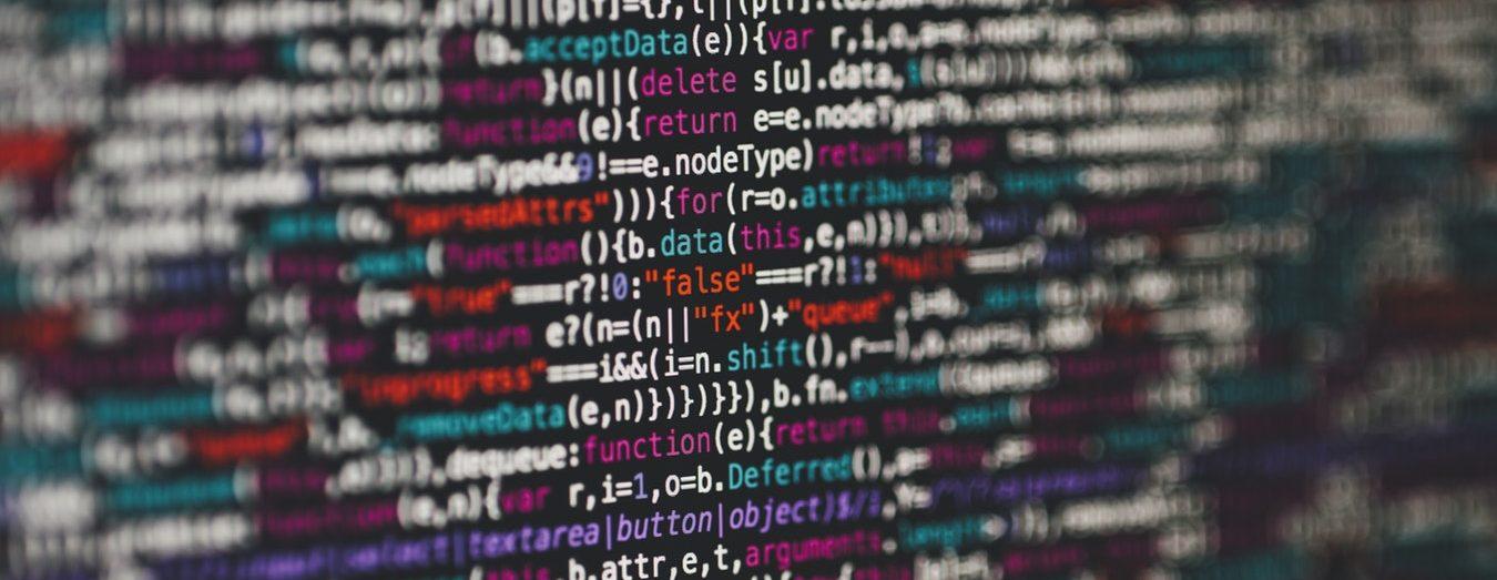 code, werkdag developer