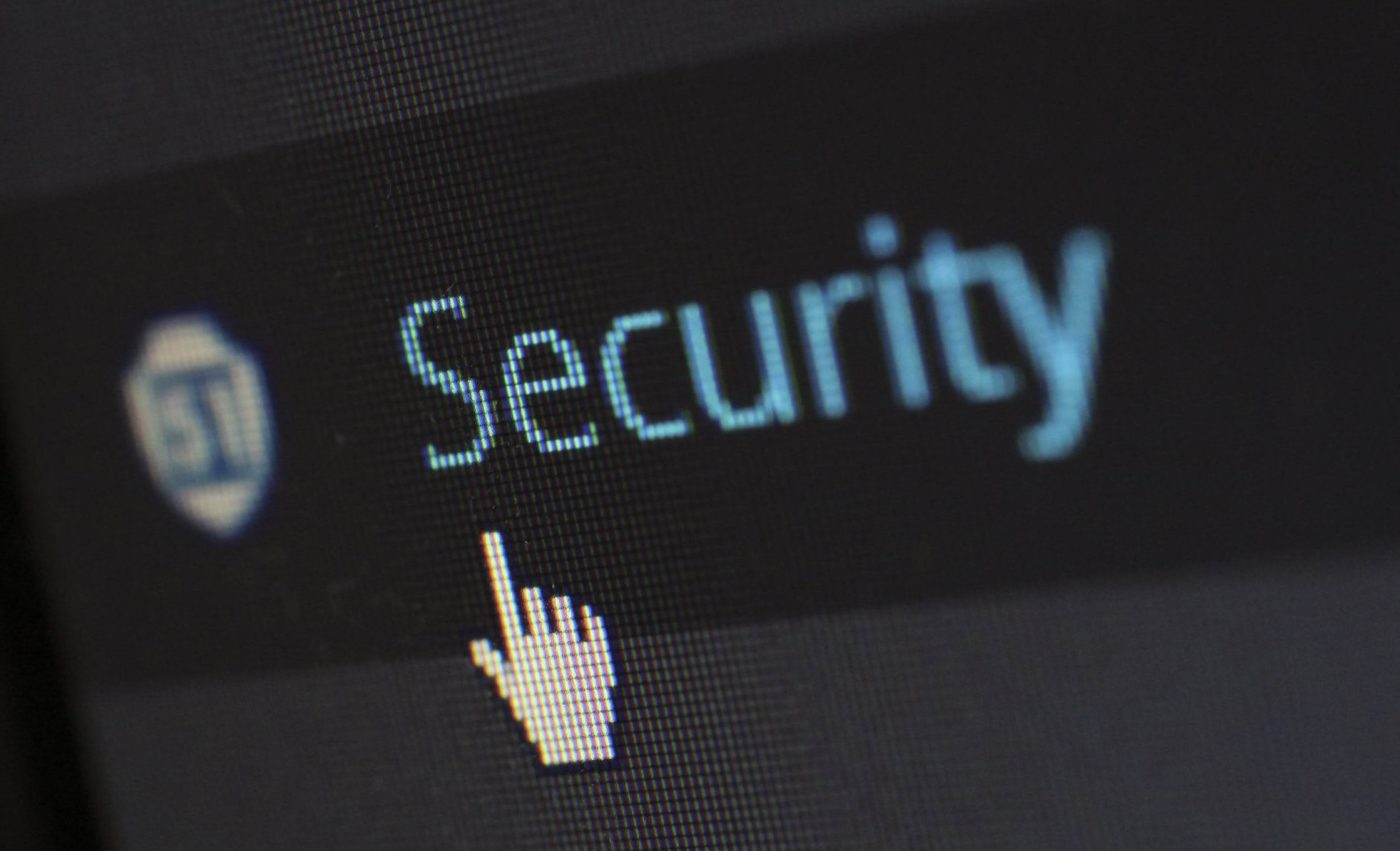Ethical cracking - cybersecurity