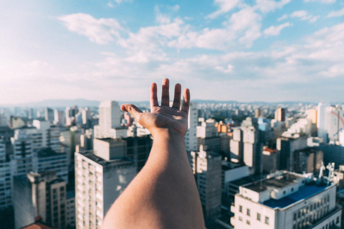 Vijf uiteenlopende tech bedrijven die jou willen hebben