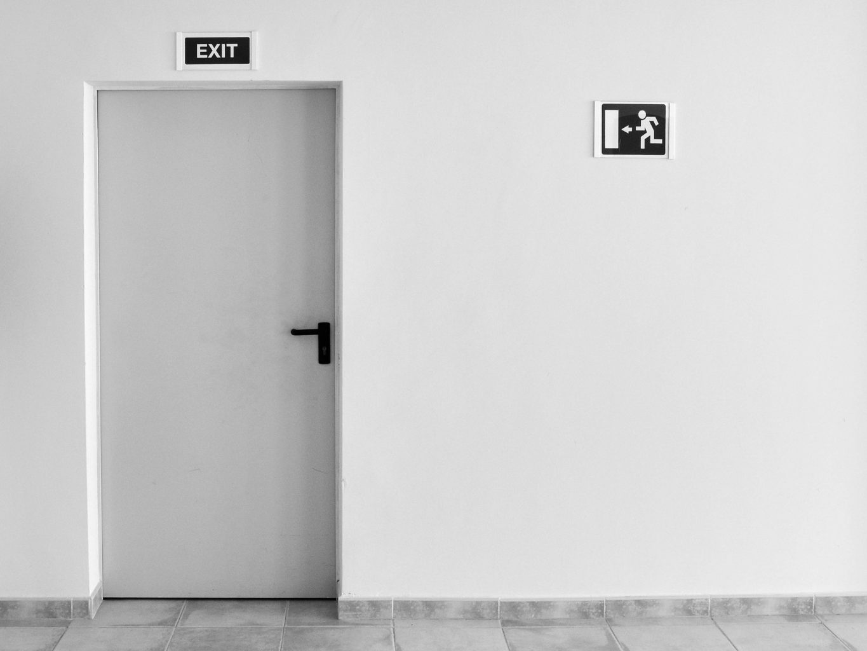 Hoe ontslag nemen: 7 tips hoe je dit op een professionele en nette manier doet