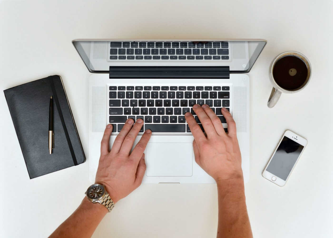 Motivatiebrief voorbeeld nodig? Hoe schrijf je een motivatiebrief, tips en een voorbeeld!