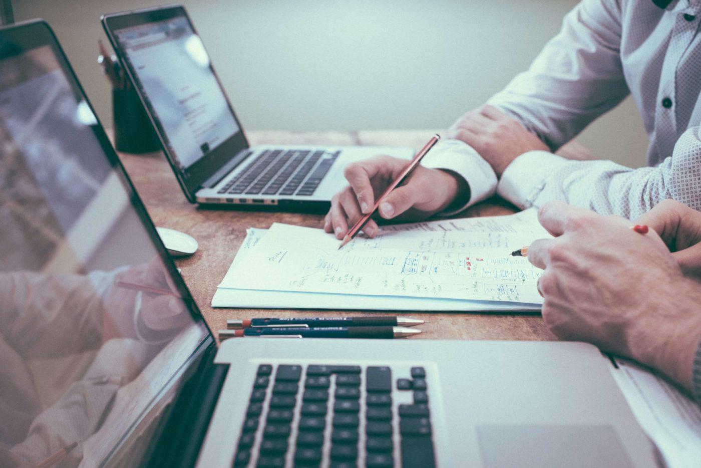 Agile – wat is Agile werken? En hoe gaat het precies in z'n werk?
