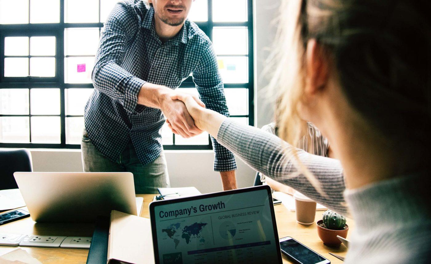 Wat je moet weten over secundaire arbeidsvoorwaarden – expertartikel