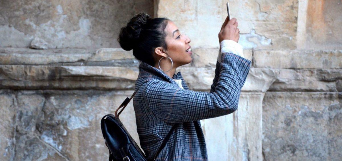work-life balance millennials myth