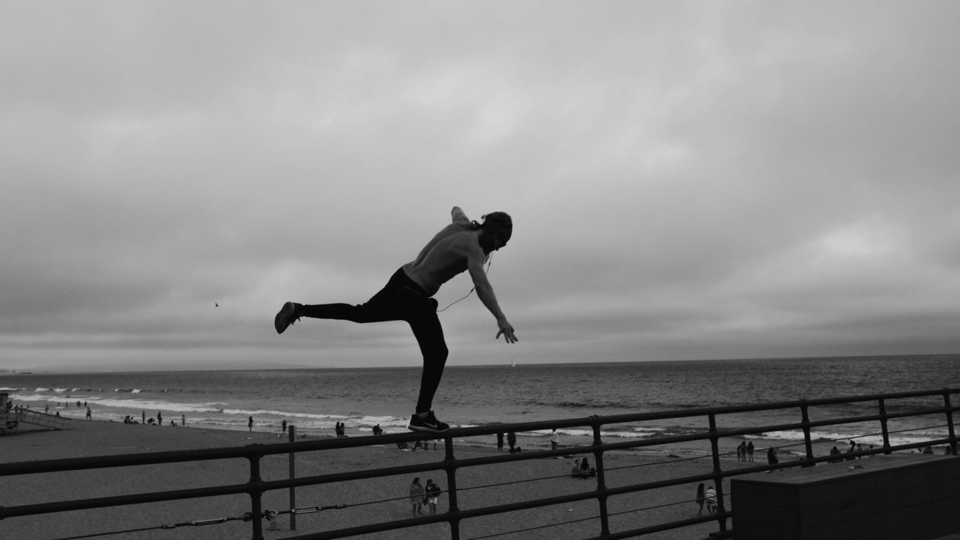 'Work-life balance' is grootste mythe van de Millennial