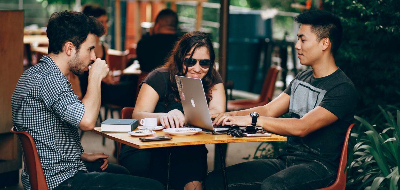 Zoek een recruitment bureau dat bij je past