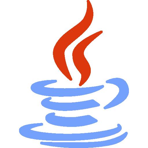 Java programmeertaal