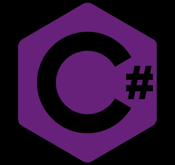 C# programmeertaal