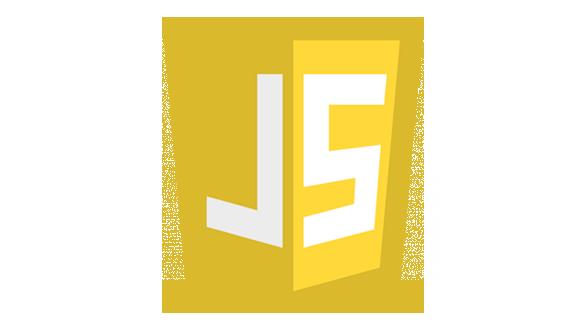 Javascript Programmeertaal