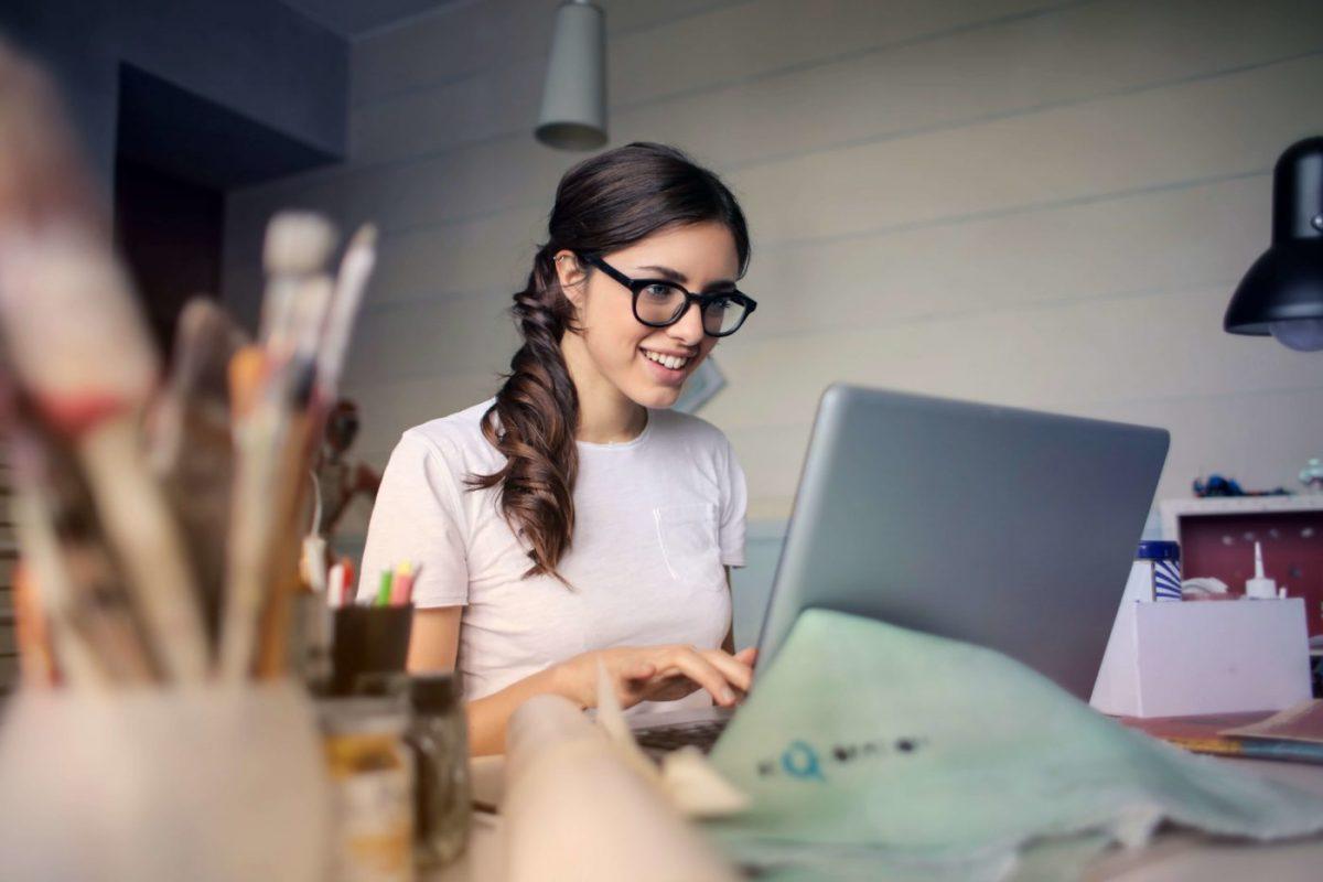 Secundaire arbeidsvoorwaarden flexibele werktijden