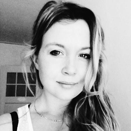 Eva Haarsma