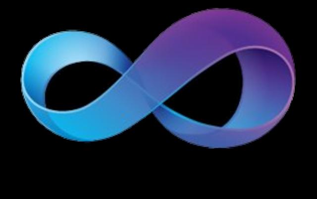 .NET programmeertaal